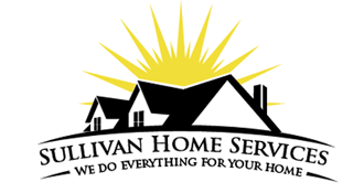 Sullivan Home Services – Home Watch, Property Maintenance